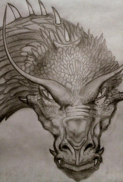 Eragon por misaj
